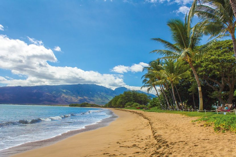 where to go in hawaii