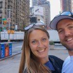 tourism blogs