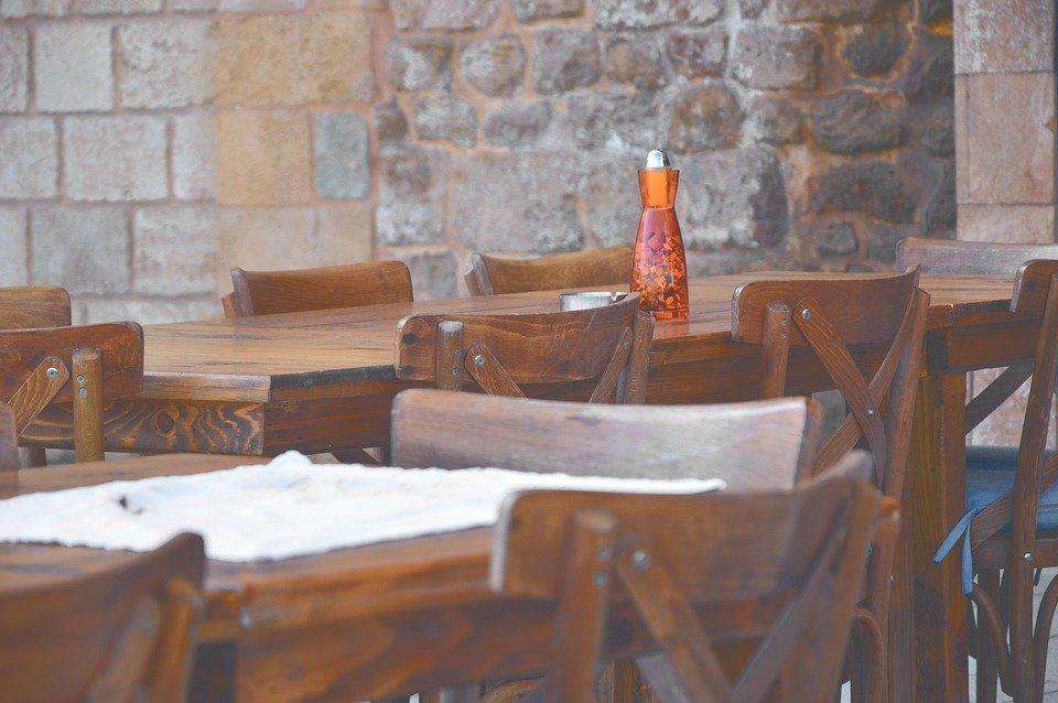 best local restaurants in orlando